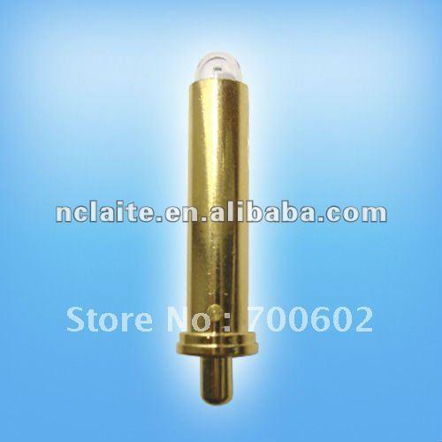 Гейне 070 3.5V 0.69a лампа 20