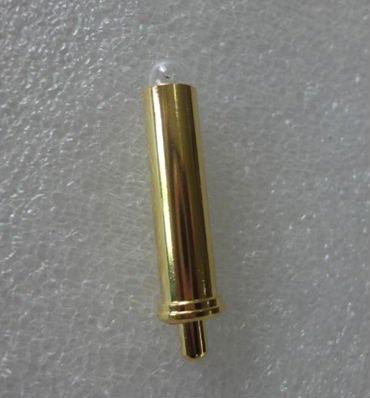 офтальмоскоп Heine 078 лампочки 3.5V 0.69a