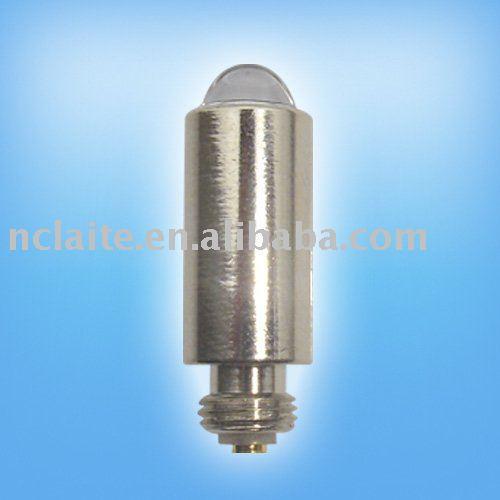 Галогенная лампа Commercial,Indoor,Professional LT03100 & 3.5v0.72a 20HRS WA03100 gardena пружинящие 03100 20 000 00
