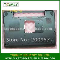 Free Shipping  Laptop Bottom Case For Dell Inspiron 14R N4010 Laptop GWVM7 Black