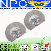 chip for Riso printer chip for Riso C 7150 R chip color digital duplicator master paper