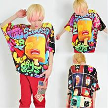 wholesale harajuku fashion