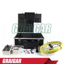 popular endoscope camera system