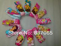 New name brand infant clothing girl kids underwear roupa infantil Dis* Minnie, Birds,Dora, Strawberry Girl, Barbia, Hello Kitty