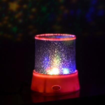 lampade da comodino per bambini Promozione-Fai spesa di ...