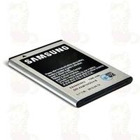 free shipping EB484659VU Battery For Samsung Galaxy Xcover S5690 Galaxy W I8150 Omnia W I8350 1500mah