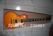 popular star guitar