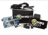 xkey 360 x360key without remote,  1pc/lot