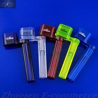 5 PCS/LOT Multi-color Guitar String Guitar String Winding Machine Speed Repair Tools ZWQ10171