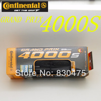 Continental road bike racing tires grand prix 4000s tires bicycle folding tires gp4000s 700 23c