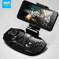New 2014 Viaplay F2 Bluetooth Wireless Game Controller Gamepad Joystick for Phone / Pod / Pad / Android Phone / Tablet PC
