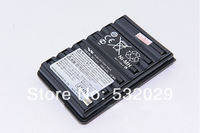 free shipping  1800mAh FNB-V94 Ni-MH Battery Pack for Yaesu/Vertex Radio VX-127 VXA-150 VXA-300