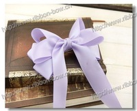 Free shipping!hot sale girls hair ribbon bow with clip