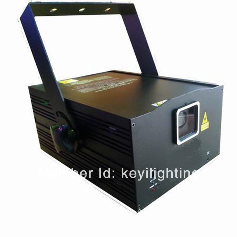 3D laser 1W(China (Mainland))