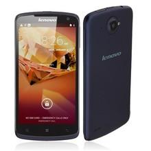 Lenovo S920 SmartPhone 5.3″ IPS 1280x720px Screen  MTK6589 Quad Core Android 4.2 1GB RAM 8.0mp 3G GPS