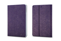 iKare Suny Series Luxury leather case cover for Samsung Galaxy Tab4 10.1 T530 200pcs/lot retail packing free shipping