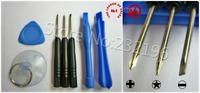 100set (700pcs) mobile phone open repair tool set kit + hand tool screwdriver