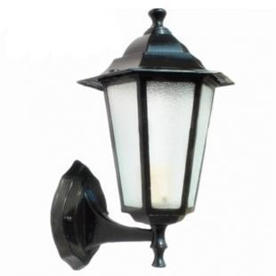 Hot-selling light waterproof lamp outdoor gazebo fashion garden light outdoor balcony wall lamp(China (Mainland))