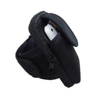 V11 Zippered Sport Armband Case bag holder for Huawei T-Mobile Prism U8651/C8650