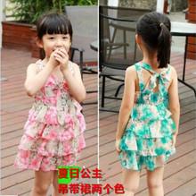 wholesale ball gowns children