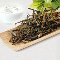 FREE SHIPPING!! Premium wild crab legs PU er tea new tea 100g mistletoe