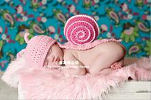 cheap newborn baby cap