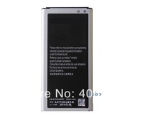 New 2800mah OEM Battery For Samsung Galaxy GS S5 I9600 G900 G900K G900F G900I G900A G900P G900V G900T G900R4