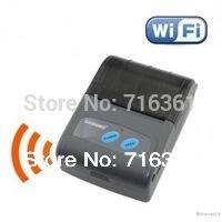 cheap bluetooth wireless printer