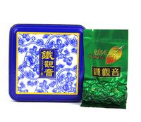 2014 NEW aaaa tea Chinese Anxi Tieguanyin tea,Tikuanyin tea Natural Organic Health Oolong tea China green food Free shipping