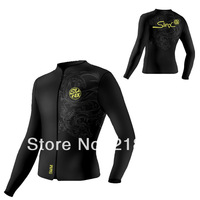 SLINX 1109 Saileikesi 5mm wetsuit diving jacket full inside zipper cuffs with warm towels Bucharest