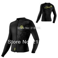 SLINX 1109 neoprene 5mm swimsuits wetsuit  for men,wetsuit,wetsuit surf,diving equipment,diving suit,Diving jacket