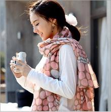 wholesale voile scarves