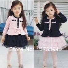 popular toddler princess dress