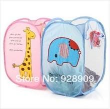 wholesale laundry bags nylon