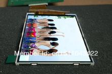 wholesale ips panel
