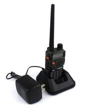 walkie talkie cb radio reviews
