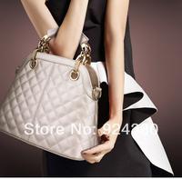 Women's handbag trend bags 2014 fashion vintage fashion one shoulder cross-body handbag female