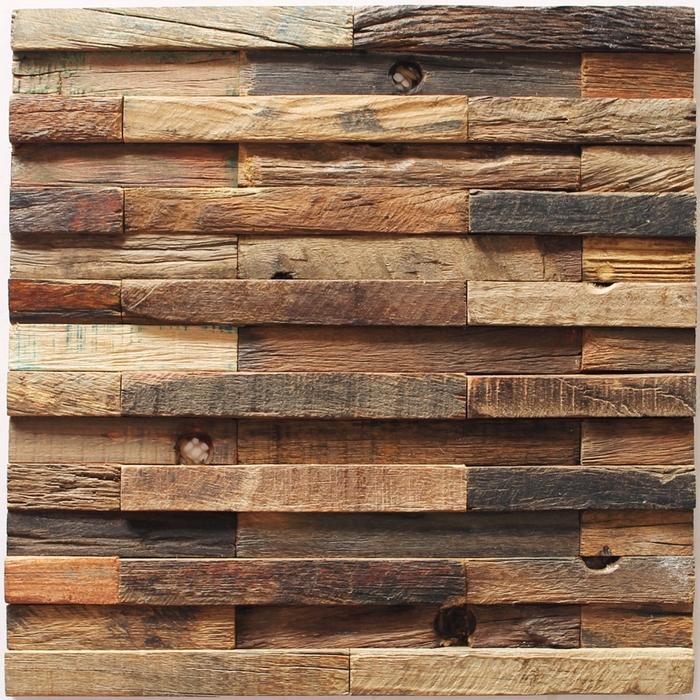 온라인 구매 도매 나무 마루 패턴 중국에서 나무 마루 패턴 ...
