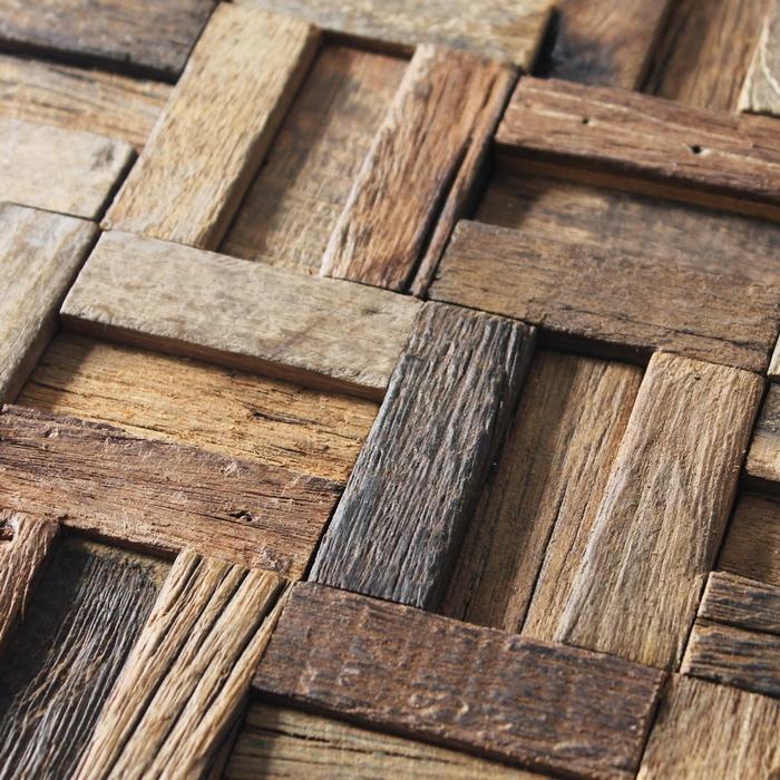 Online kopen Wholesale rustieke tegels vloeren uit China ...