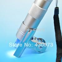 Free Shipping 12 bulbs Mini LED Gel Polish Acrylic Curring Lamp Nail Art LED GEL Dryer