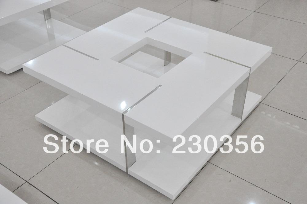 온라인 구매 도매 화이트 티 테이블 중국에서 화이트 티 테이블 ...