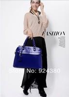 2014 women's fashion bags vintage shoulder bag cross-body portable women's handbag