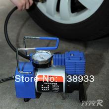wholesale heavy duty vacuum