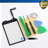 Replacement Parts Touch Screen Digitizer for HTC My Touch 4G free shipping