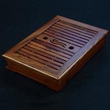 popular table drawer