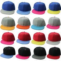 New Men women Baseball sports flat Caps Supreme ADJUSTABLE summer snapback sun cap Mans hip-hop sport outdoor hats for golf