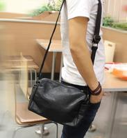 men's leather handbags   bag   men messenger bags   man     shoulder     men messenger bags    handbag