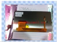 6.9inch lcd screen display for  Car DVD Pioneer AVH X4500DVD