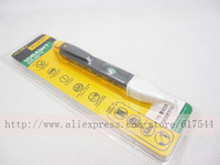 Fluke 1AC C2-II 200-1000V VoltAlert Non-Contact Voltage Detector Pen Tester New
