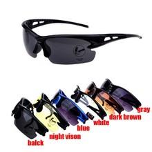 wholesale cool sunglasses for men